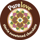 pure-love-onbrown-small-transparent
