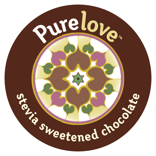 Pure Love Chocolate